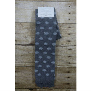 3/$25 ** Aeropostale Women's Over the Knee Socks